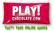 Playchocolate logo